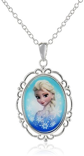 Cooling Necklaces That You Freeze : Jewelryany find discount jewelry