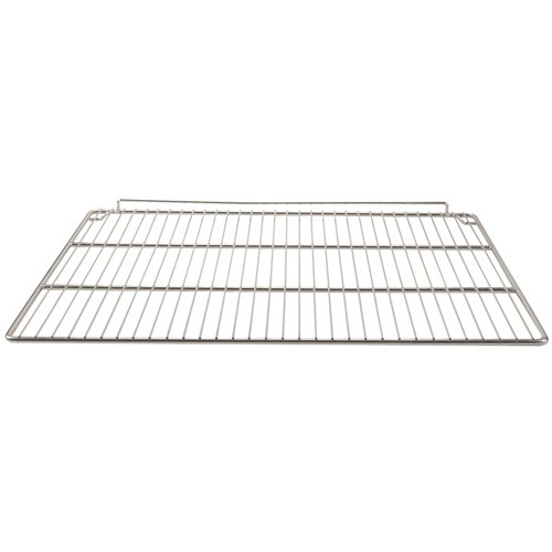 WOLF Oven Shelf 714257 (Wolf Oven Parts compare prices)