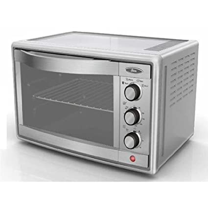 Oster-TSSTTVRB04-Microwave-Oven