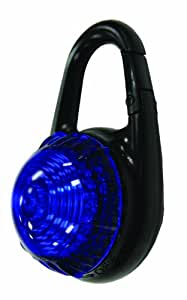 EGear Tag-It Dual Function Signal Light (Blue)