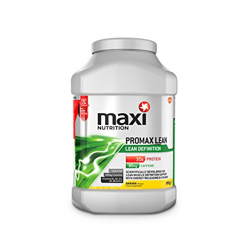 maxinutrition-promax-lean-definition-protein-shake-powder-990-g-banana-by-gsk-consumer-healthcare