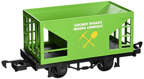 Bachmann-Industries-LiL-Big-Haulers-Golden-Nugget-Mining-Company-G-Scale-Hopper-Car-Large
