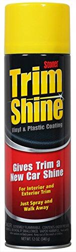 stoner-91036-6pk-trim-shine-vinyl-and-plastic-coating-12-oz-pack-of-6