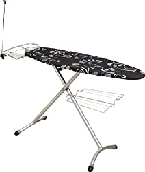 IRONING BOARD by Ozone