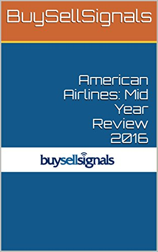 american-airlines-mid-year-review-2016