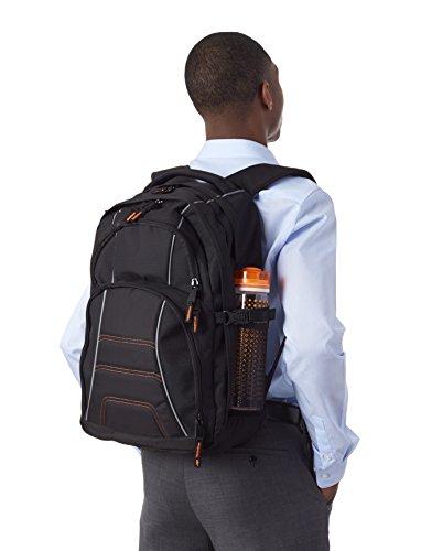 AmazonBasics-Laptop-Backpack-Bundle