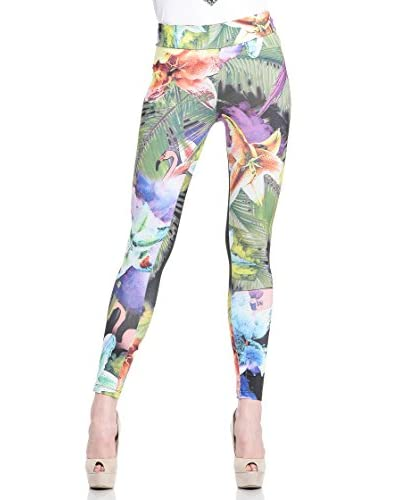 Annarita N Leggings