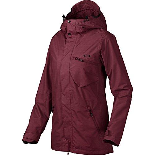 External Vent Hood front-624365