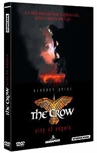The Crow - La cité des anges