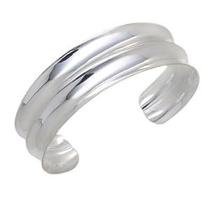 Bracelet - Femme - Argent 925/1000 23.4 Gr