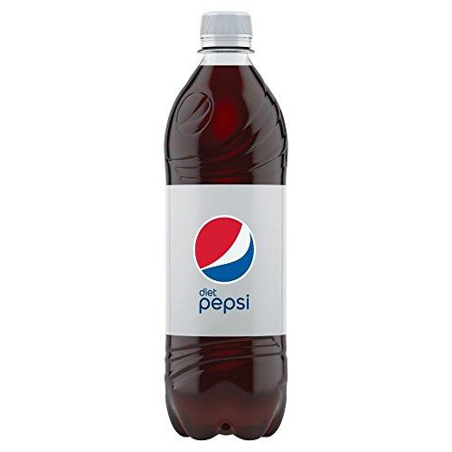 pepsi-diet-hunde-600ml-x-12-x-1-pack-size