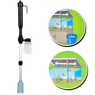 bateria-acuario-de-peces-operado-limpiador-de-grava-de-vacio-del-tanque