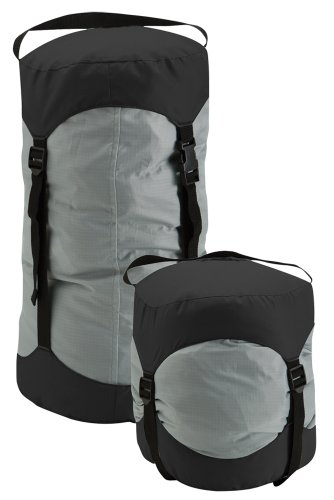 Nelson-Rigg CB-03-LG Large Compression Bag (35 Liter Bags compare prices)