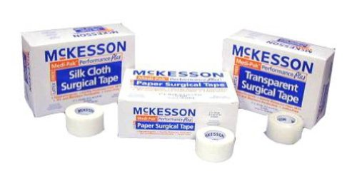 4-pack-mckesson-1-paper-surgical-tape-48-rolls