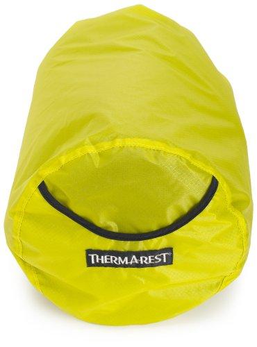 THERMAREST(サーマレスト) Stuff Sack Pillow S  30818 THERMAREST(サーマレスト)