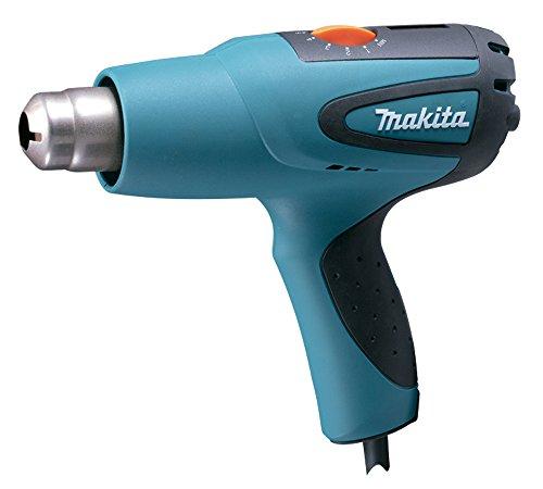 Makita-HG551V-1020-Degree-Heat-Gun