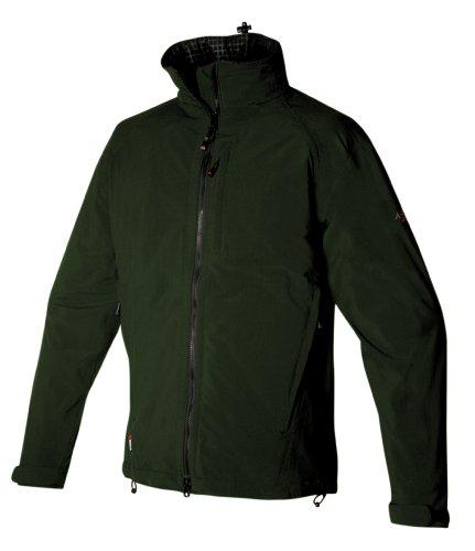 Keela Quantum Jacket Olive M