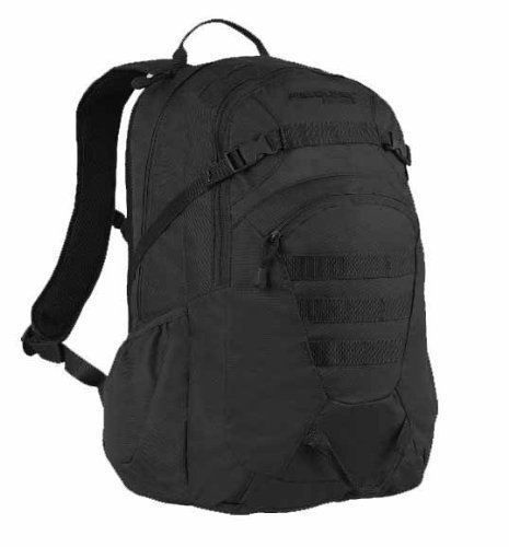 fieldline-ops-daypack-by-fieldline