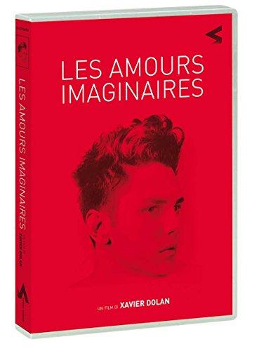 Les Amours Imaginaires (DVD)