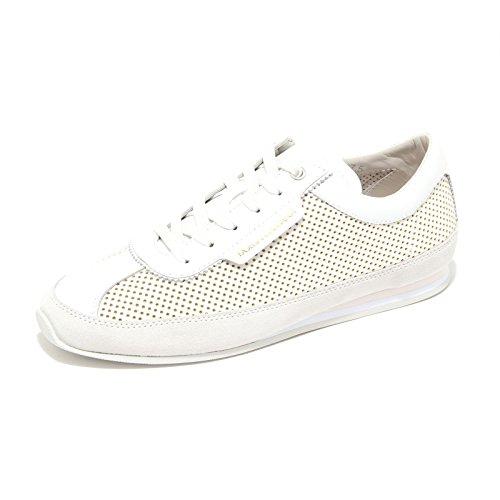6149L sneakers uomo DOLCE&GABBANA D&G scarpe shoes men [8.5]