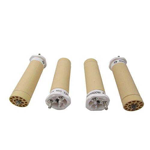 Best Prices! 120V 1600W heat element heating elements for heat gun Handheld Hot Air Plastic Welder G...