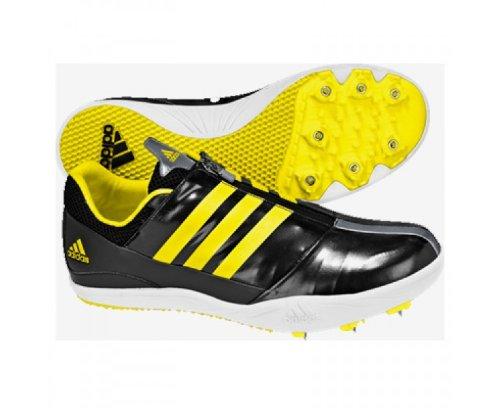 ADIDAS adizero Long Jump Field Shoes