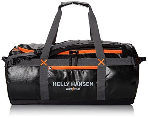 helly-hansen-duffel-bag-sac-de-50-l-79563-990-79563-noir