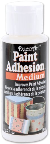 decoart-59-ml-candle-painting-medium
