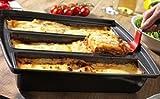Gino Trio Lasagna Pan
