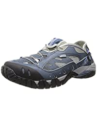 Propet Men's Endurance Walking Shoe