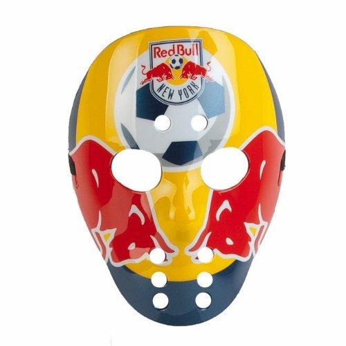 mls new york red bulls warface mask. Black Bedroom Furniture Sets. Home Design Ideas