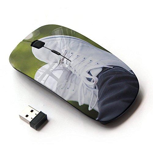 xp-tech-mouse-senza-fili-ottico-24g-high-feet-sneakers-white-aces