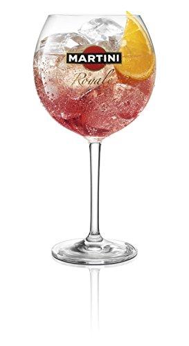 6-verres-martini-royale