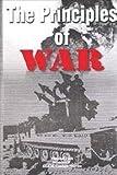 img - for Principles of War book / textbook / text book