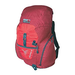 High Peak Rucksack Vertex, 32 liter