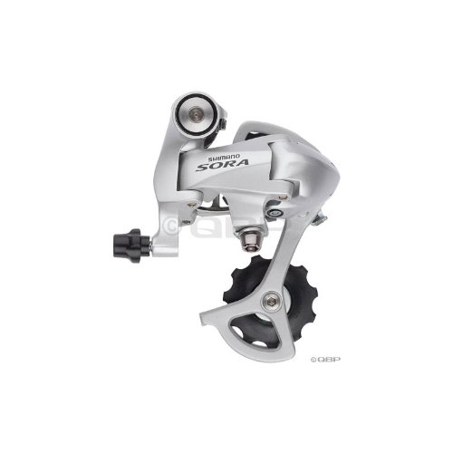 Shimano Sora 3400-SS 9-Speed Rear Derailleur