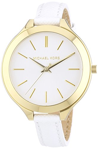 Michael Kors Mk2273 Women'S Watch