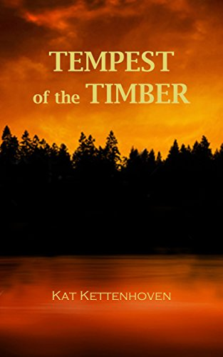 Tempest of the Timber