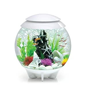 Decor Aquarium Boule