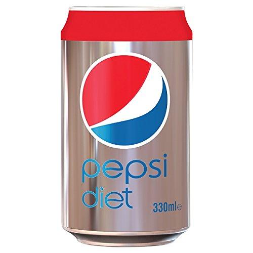 pepsi-diet-330ml-packung-mit-24-x-330-ml