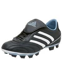 adidas Women's Kissella III TRX FG Soccer Cleat