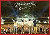 Live at 日本武道館 130629 ~SPE SUMMIT 2013~ DVD【初回限定盤】