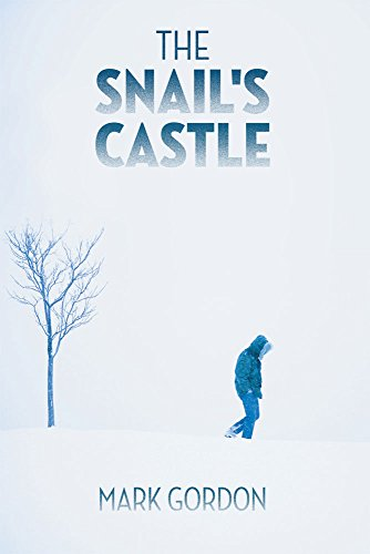 ebook: The Snail's Castle (B00TFROBZY)