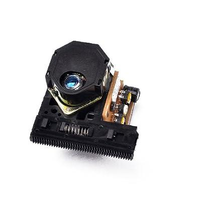 Amazon.com: Original Optical Pickup for SONY FH-B5CD FH