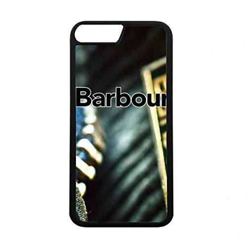 iphone-7-coque-jbarbour-and-sons-iphone-7-coque-iphone-7-coque-ultra-slim-tpu-coque-case-iphone-7-co