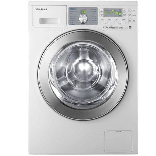 best washer dryer combos 2016 top 10 washer dryer combos. Black Bedroom Furniture Sets. Home Design Ideas