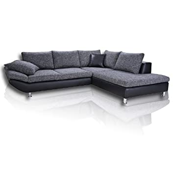 Hot Hot Hot Sale Roller Funktionsecke Panther Schlafsofa Ecksofa Compare Price Mudstheg3