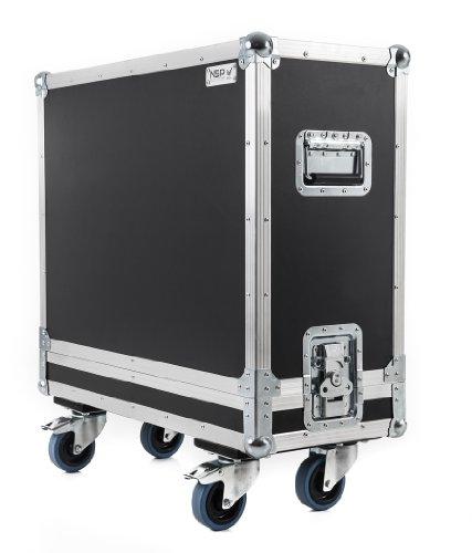nsp-cases-hughes-kettner-statesman-40w-combo-guitar-flight-case