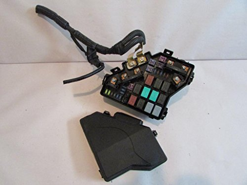 418st16Y1uL Fuse Box Replacement Parts on