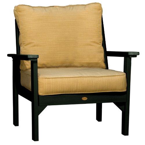 High Backed Armchair 176771